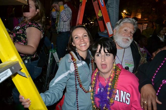 Mardi Gras 2012 (280)