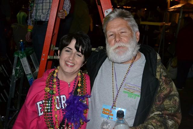 Mardi Gras 2012 (281)