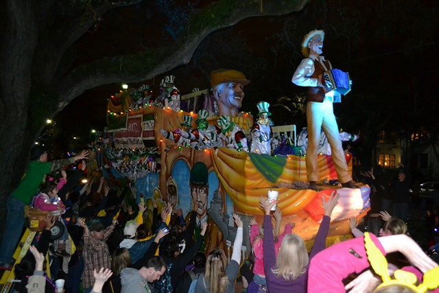 Mardi Gras 2012 (285)