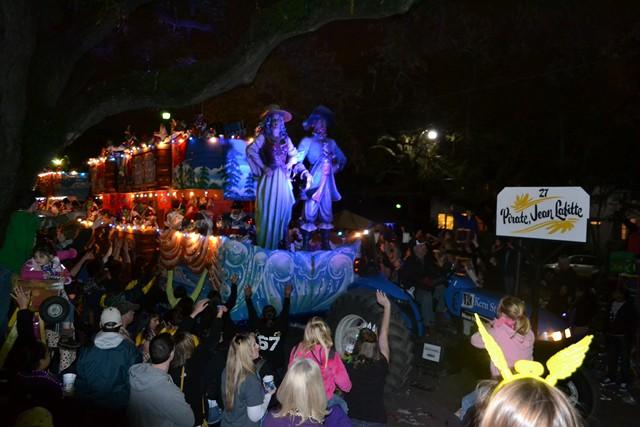 Mardi Gras 2012 (290)