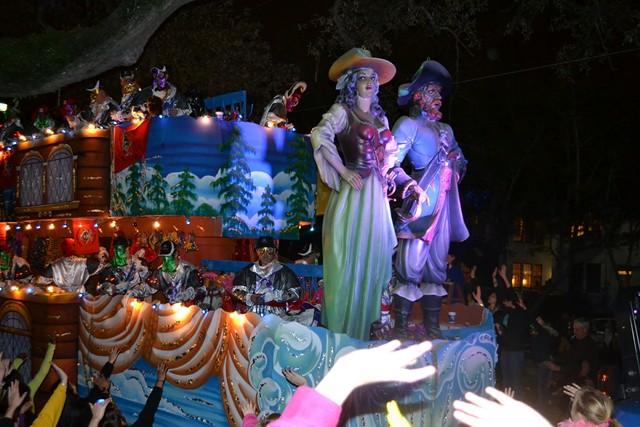 Mardi Gras 2012 (291)