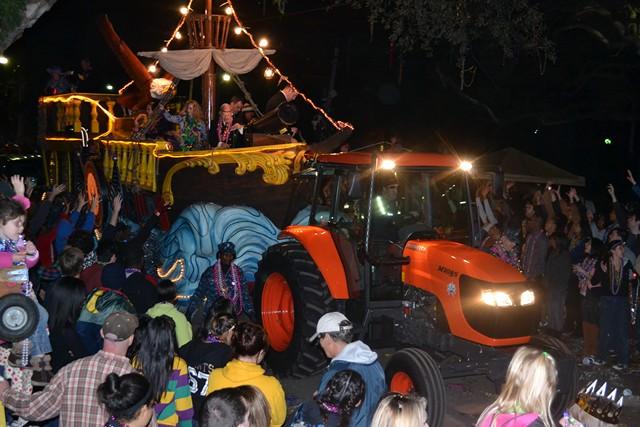 Mardi Gras 2012 (294)
