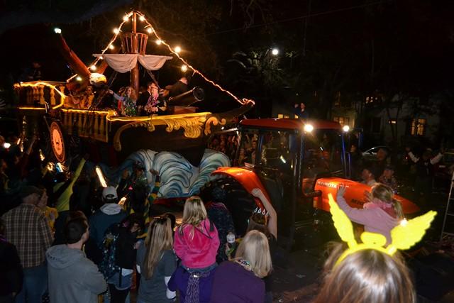 Mardi Gras 2012 (295)