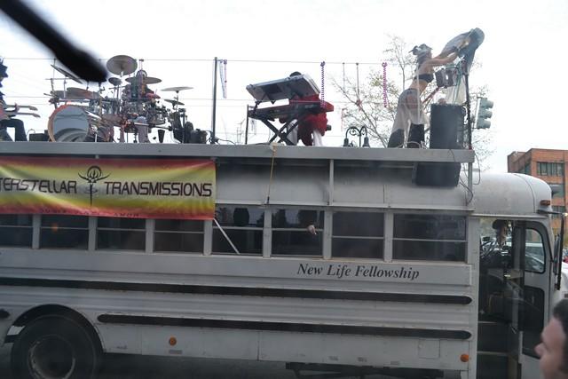 Mardi Gras 2012 (313)