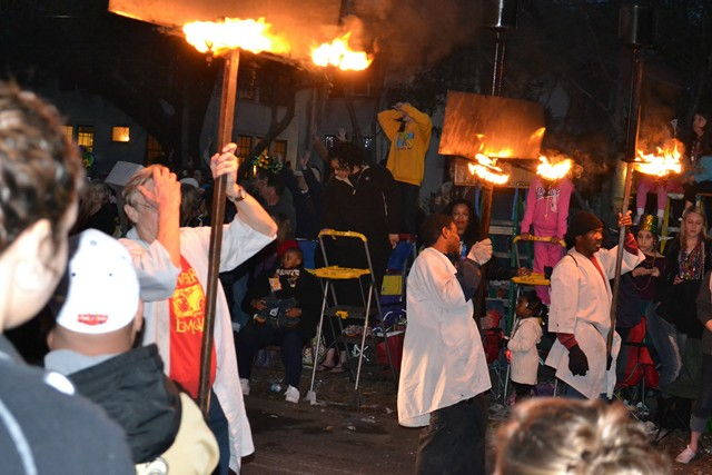 Mardi Gras 2012 (322)