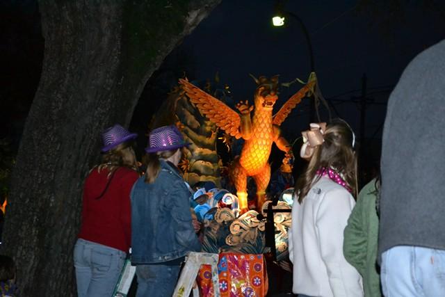 Mardi Gras 2012 (325)
