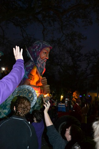 Mardi Gras 2012 (327)