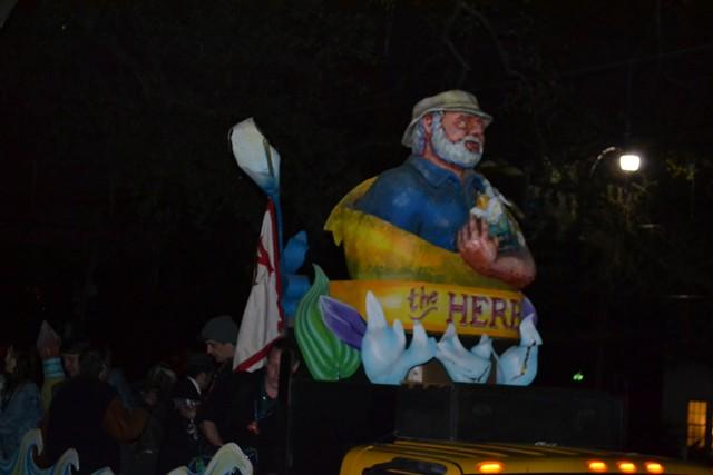 Mardi Gras 2012 (330)