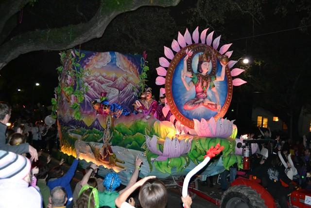 Mardi Gras 2012 (332)