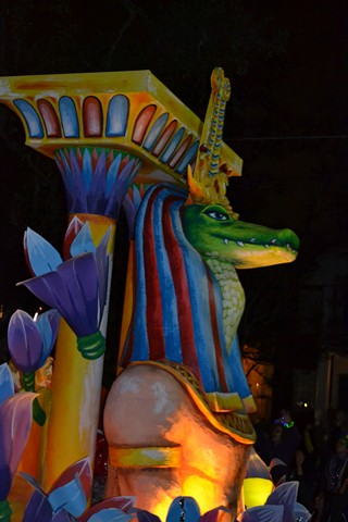 Mardi Gras 2012 (337)