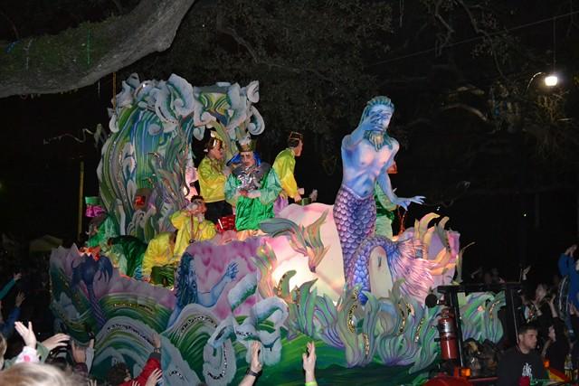 Mardi Gras 2012 (340)