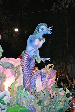 Mardi Gras 2012 (341)