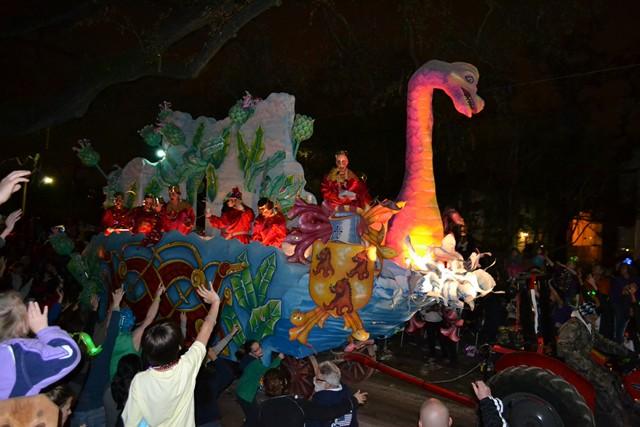 Mardi Gras 2012 (344)