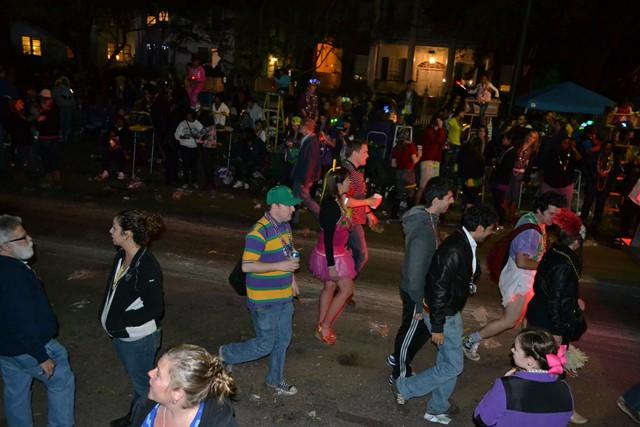 Mardi Gras 2012 (345)