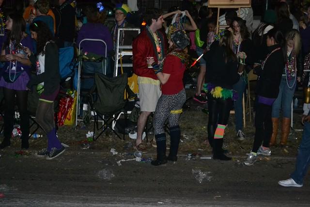 Mardi Gras 2012 (346)
