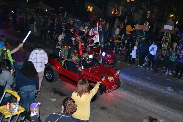 Mardi Gras 2012 (351)