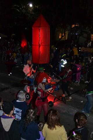Mardi Gras 2012 (360)