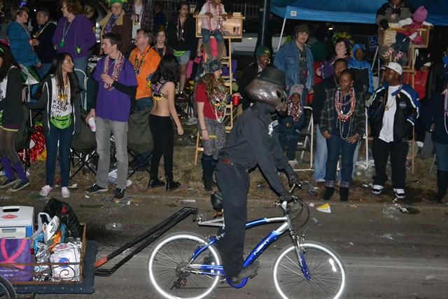 Mardi Gras 2012 (363)