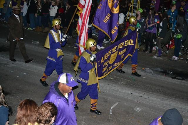 Mardi Gras 2012 (364)