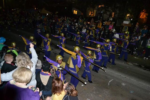 Mardi Gras 2012 (365)