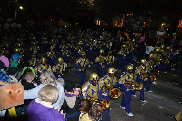Mardi Gras 2012 (367)