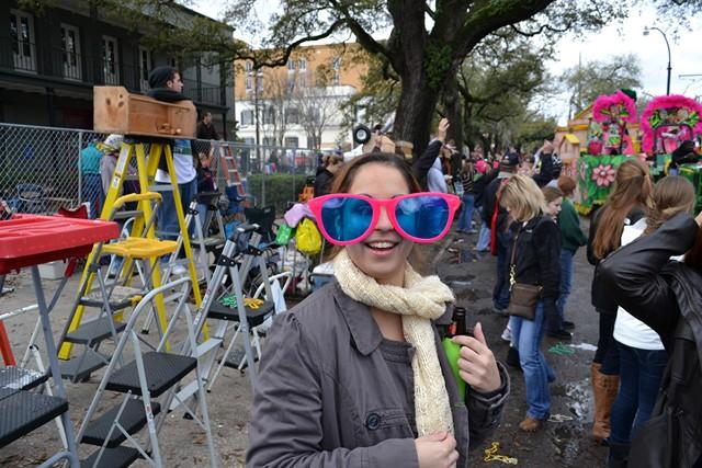 Mardi Gras 2012 (37)