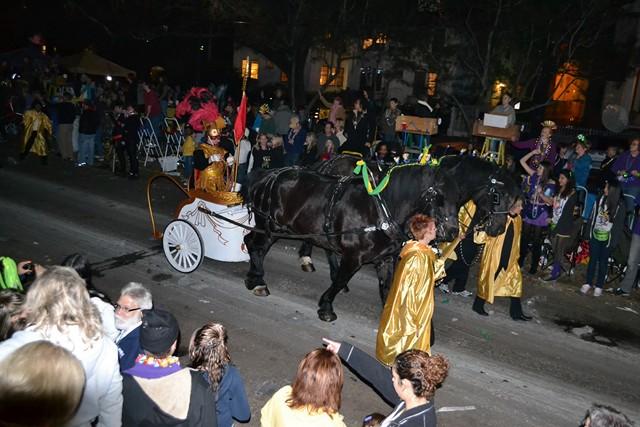 Mardi Gras 2012 (370)