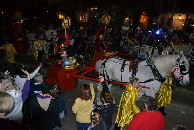 Mardi Gras 2012 (373)