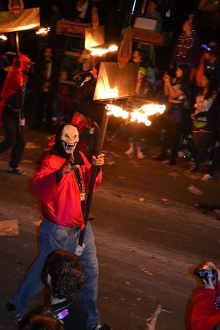 Mardi Gras 2012 (379)