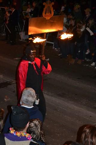 Mardi Gras 2012 (380)