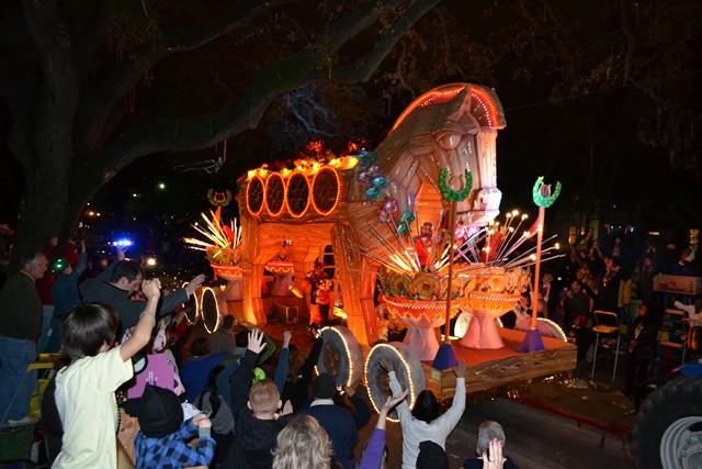 Mardi Gras 2012 (383)