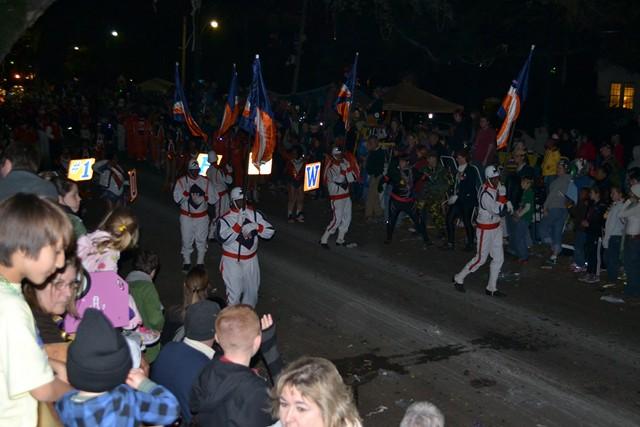 Mardi Gras 2012 (385)