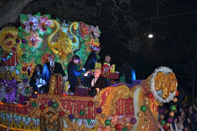 Mardi Gras 2012 (387)