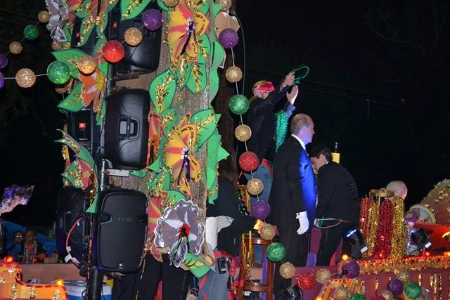 Mardi Gras 2012 (391)