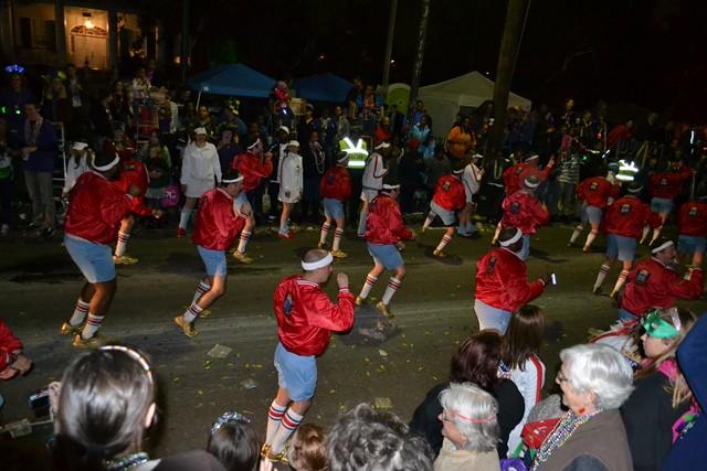 Mardi Gras 2012 (394)