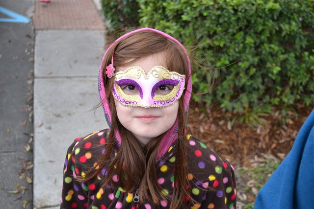 Mardi Gras 2012 (4)