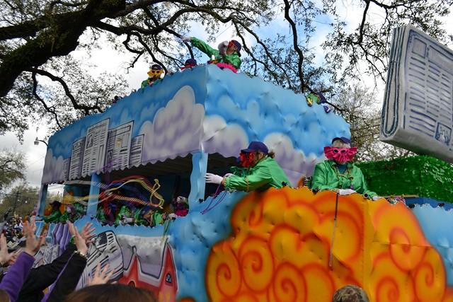 Mardi Gras 2012 (40)