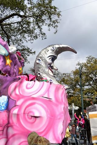 Mardi Gras 2012 (41)