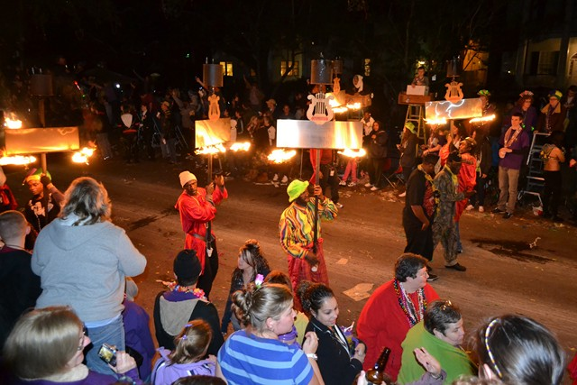 Mardi Gras 2012 (411)
