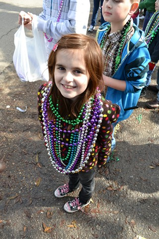 Mardi Gras 2012 (42)