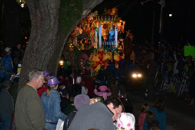 Mardi Gras 2012 (429)