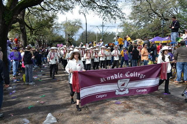 Mardi Gras 2012 (43)