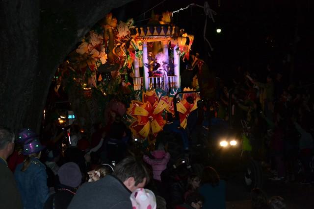 Mardi Gras 2012 (430)
