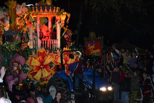 Mardi Gras 2012 (431)