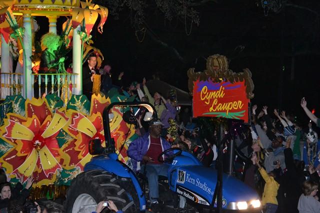 Mardi Gras 2012 (432)