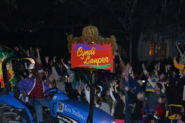 Mardi Gras 2012 (433)