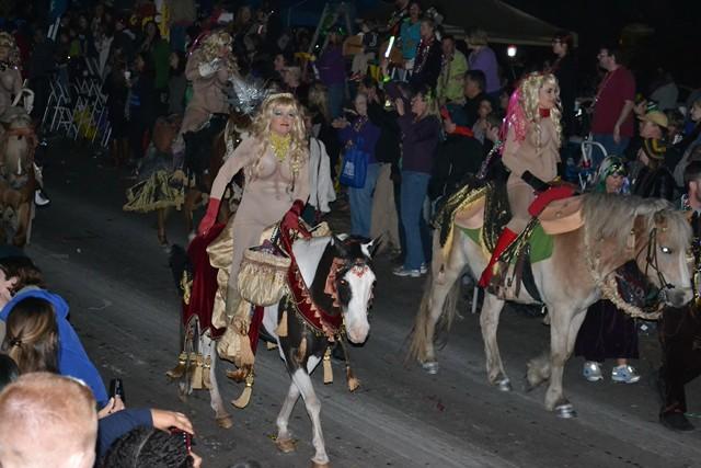 Mardi Gras 2012 (436)