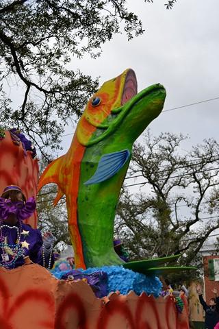 Mardi Gras 2012 (44)