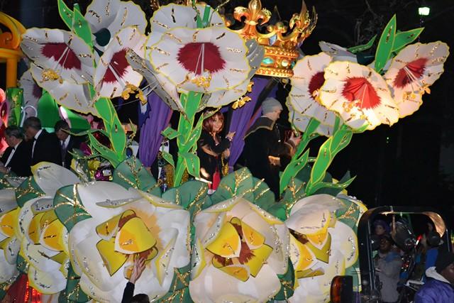 Mardi Gras 2012 (441)