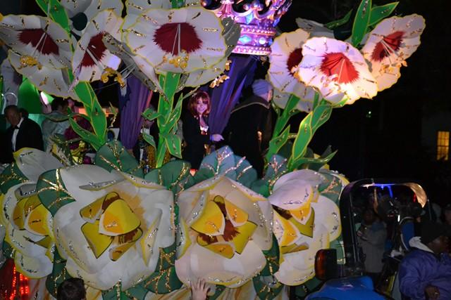 Mardi Gras 2012 (442)